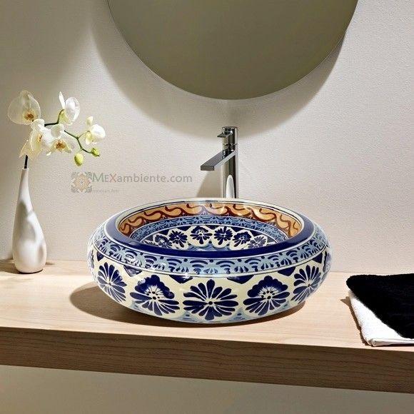 ber ideen zu rustikale waschbecken auf pinterest rustikale dusche rustikale b der. Black Bedroom Furniture Sets. Home Design Ideas