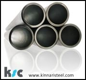Kinnari Steel Corporation: Hastelloy C276 Pipes Manufacturers & Suppliers:Kin...