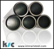 Kinnari Steel Corporation: Hastelloy C276 Pipes Manufacturers & Suppliers:Kin...