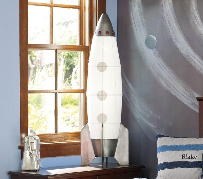 325 best kids rooms images on pinterest child room - Floor lamps for teenage bedrooms ...
