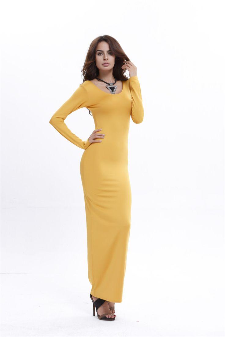 Dmart7deal; Dress Maxi Vestidos De Festa