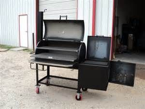 Backyard Bbq Smokers For Sale - The Best Image Search