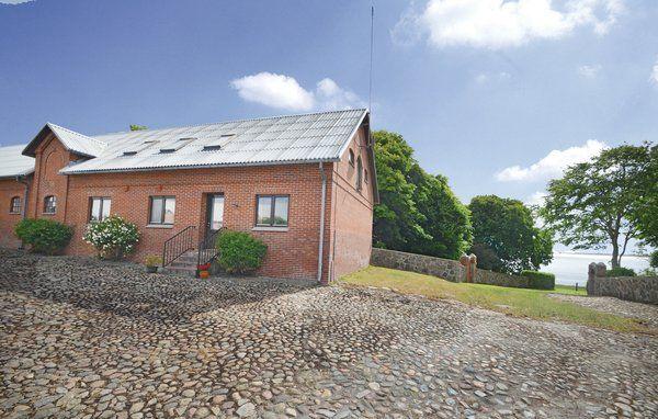 Sommerhus.no - Sommerhus i Thyholm – Hus i Danmark - Thyholm