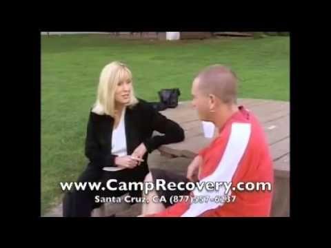 drug and alcohol detox sydney