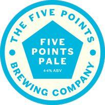 Five Points Pale