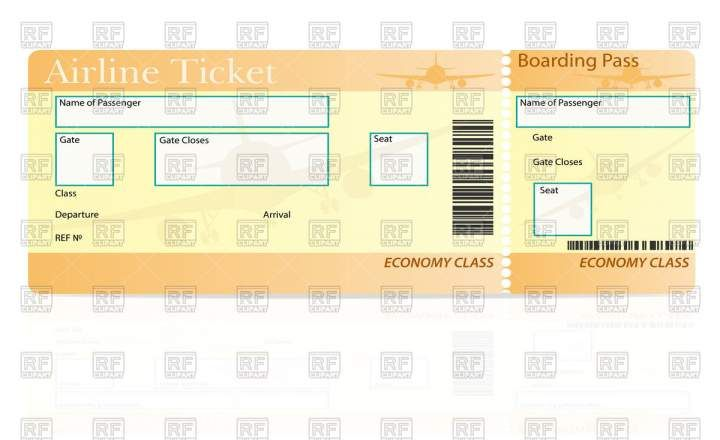 Airplane Ticket Template Example Mughals Most Used Template Collections Madaboutcable Plane Tickets Ticket Template Airplane Tickets