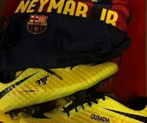 Neymar♡