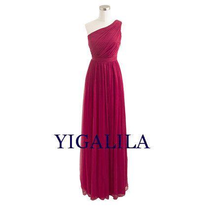 Lady dress/bridesmaid dress/wedding by YIGALILA on Etsy, $58.00