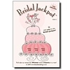 Bridal Jackpot Bridal Shower Game, bridal shower games, bridal shower activities