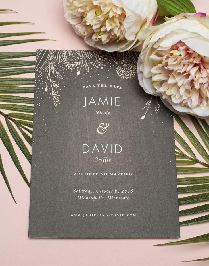 wedding invitations divas%0A Get   Free Wedding Invitations samples  Free design consultation  photo  upload and unique personalization tools to ensure the perfect wedding  invitations