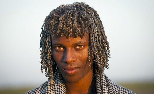 650x400 ethiopian hair secret