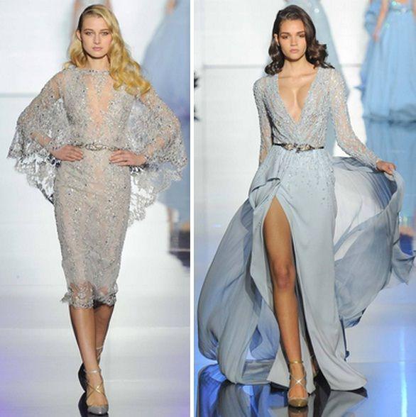 2017-prom-dresses-graduation-dresses-2017-evening-dresses-2
