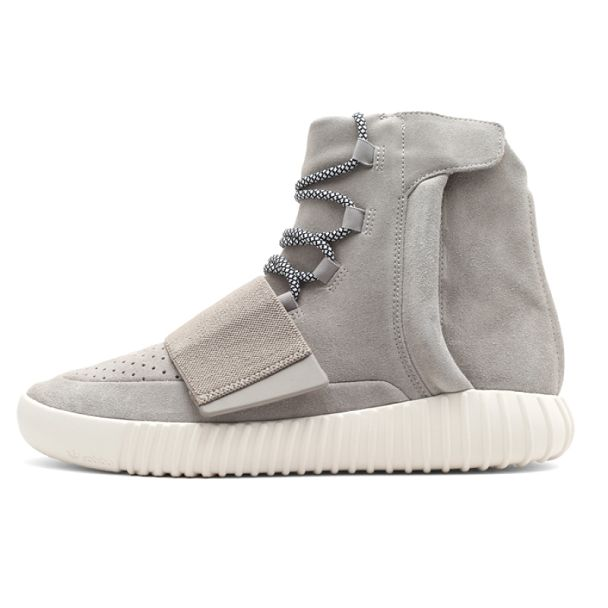Kanye West x Adidas Yeezy 750 Boost Light Brown/Core White/Light Brown Website