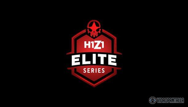 El nuevo campeonato mundial de H1Z1: King of the Killdenominado H1Z1: Elite Series ha sido anunciado por la empresa desarrolladora Daybreak Games. Este tendrá torneos presenciales en las regiones de Norteamérica Europa Asia y Latinoamérica. Cada evento tendrá 250.000 dólares en premios sumando un total de 1 millón.  Mark Tuttle un experto en videojuegos y deportes electrónicos director de eSports en DayBreak ha transmitido que este campeonato pone en el foco la habilidad y pasión de nuestros…
