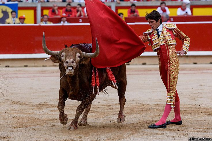 spain bull run  Sign petition   Urge the Prime Minister of Spain to End the Bloody Torture of Bulls  https://www.peta.org/action/action-alerts/urge-spain-prime-minister-end-bloody-torture-bulls/?utm_campaign=spain%20bull%20run%20tw%20share&utm_source=action%20alert%20tw%20share&utm_medium=action%20alert%20share%20button
