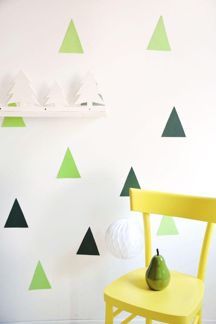 nursery decor, nursery decor walls, nursery wall art, scandinavian kids room, cameretta neonato, cameretta bambini