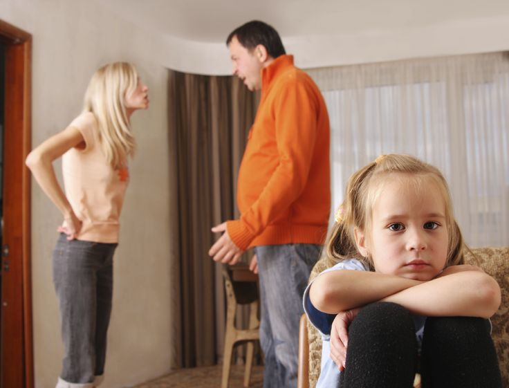 A Comparison Between Actual War and Family Law Litigation #Divorce  http://blogsondivorce.com/