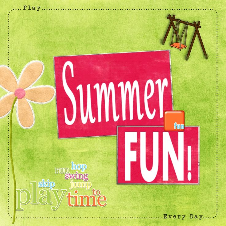 A website with TONS of summer ideas to do in Utah as well as a free summer bucket list printable: Bucket List, Enjoy Utah, Fun Activities, Utah Fun, Summer Activities, Summer Fun, Kids, Enjoyutah Org, Summer Ideas