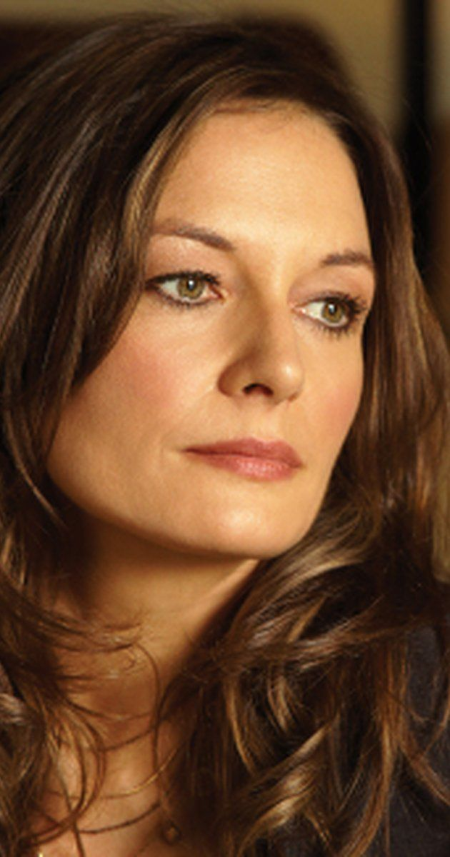 Catherine McCormack, Actress: Braveheart. Catherine McCormack was born on April 3, 1972 in Epsom, Surrey, England as Catherine Jane McCormack. She is an actress and director, known for Braveheart (1995), 28 Weeks Later (2007) and Spy Game (2001).