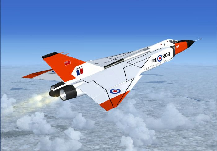CF-105 Avro Arrow Sept 9,2012- The Harper Conservatives quietly dismissed a Canadian company's plan for an alternative to the plagued F-35 program. The alternative aircraft can fly 20,000 feet higher than the F-35, soar twice as fast and will cost less. The jet in question is the storied CF-105 Avro Arrow - the project designed, produced  tested more than half a century ago, before the government suddenly cancelled the program  ordered all data destroyed, sparking an enduring political…