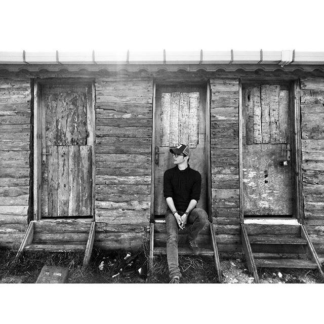 arfdiren Posts On Instagram | Vibbi