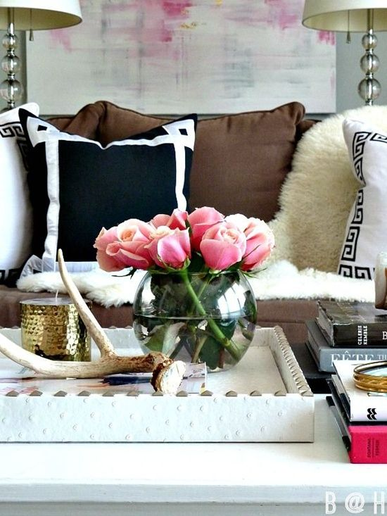 Spring Season & Feng Shui Check this out http://elenaarsenoglou.com/spring-season-feng-shui/ #spring #fengshui #decoration #tips #myblogmylife #elenaarsenoglou #beyonddecoration