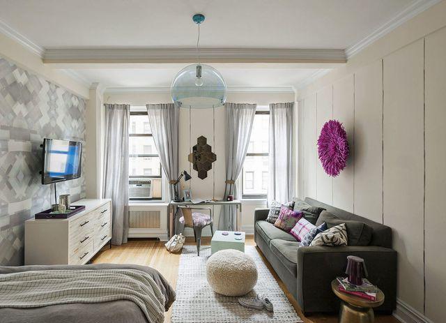 1000 images about dco salon on pinterest - Salon Moderne But