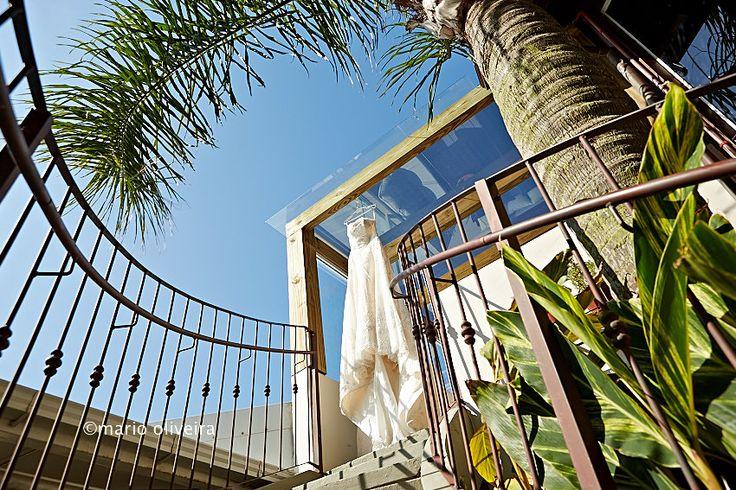 Fotografia de Casamento em Florianópolis Mario Oliveira   Nana e Márcio   Fotografia de casamento   Vou casar!
