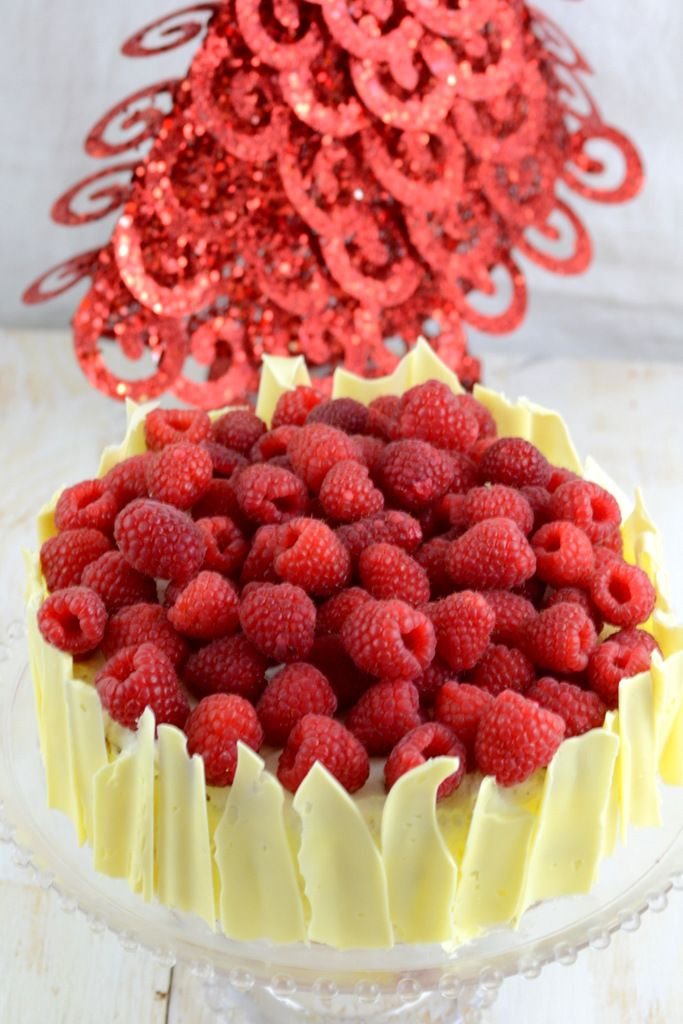17 Best images about Cakes: Valentines on Pinterest ...