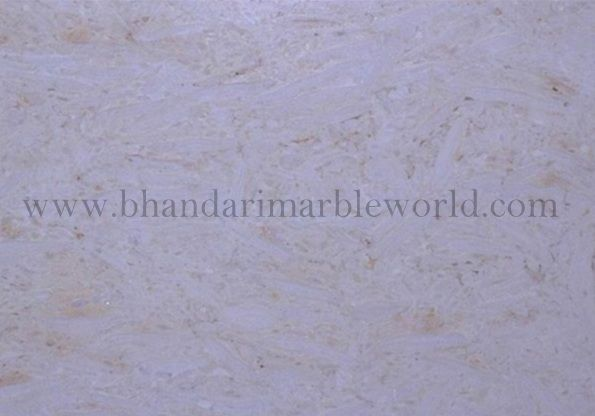 EXTRA LIGThis is the finest and superior quality of Imported Marble. We deal in Italian marble, Italian marble tiles, Italian floor designs, Italian marble flooring, Italian marble images, India, Italian marble prices, Italian marble statues, Italian marble suppliers, Italian marble stones etc.