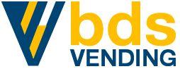 BDS Vending Solutions – Vending Machines, Drink Vending Machine, Snack Vending Machines, Healthy Vending – BDS Vending, Ireland, Belfast, Nationwide – CallSave – 1850 623 000
