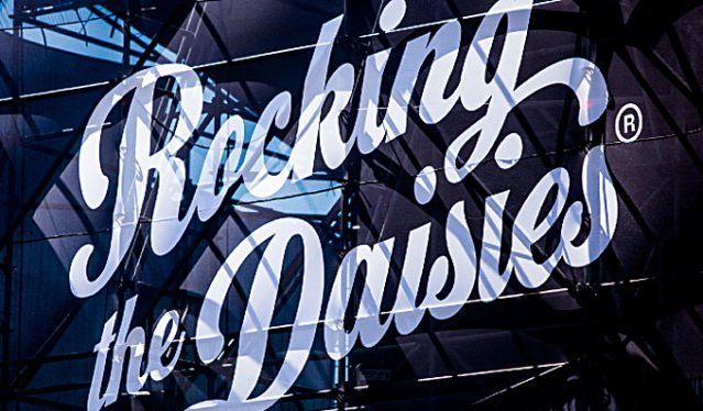 Rocking the Daisies    Dig out your dancing shoes, don your daisy chains and get your tickets for the music festival of the year!  http://www.capetownmagazine.com/events/rocking-the-daisies/2015-11-30/11_37_54418