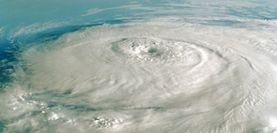 How to Make a Hurricane Preparedness Kit