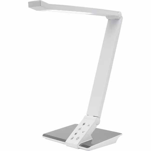 Mitre 10 Task Lamp LED