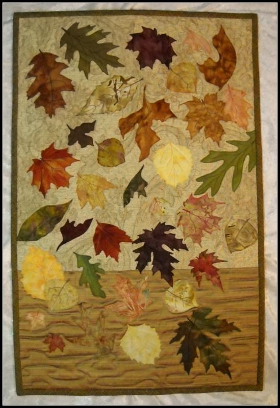 Wall Hanging Quilts 87 best quilts - fall images on pinterest | drawings, fall and crafts
