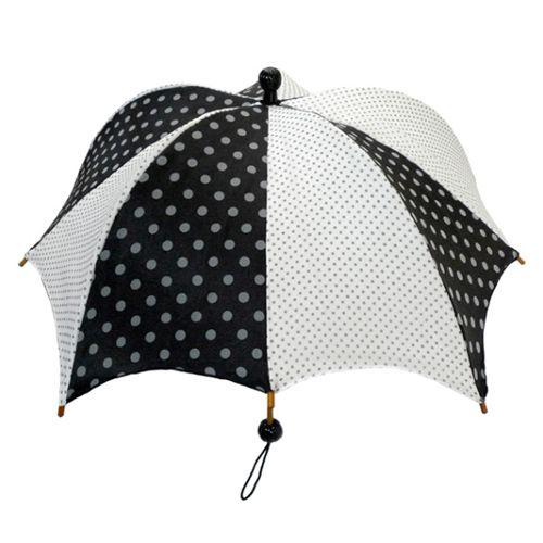 デザイナーが彫刻家の経歴を持つユニークな傘ブランド「ディチェザレ デザイン(DI CESARE DESIGNS)」。芸術と技術が融合し、自然物からインスピレーションを受けたデザインが特徴的で、憂鬱な雨...