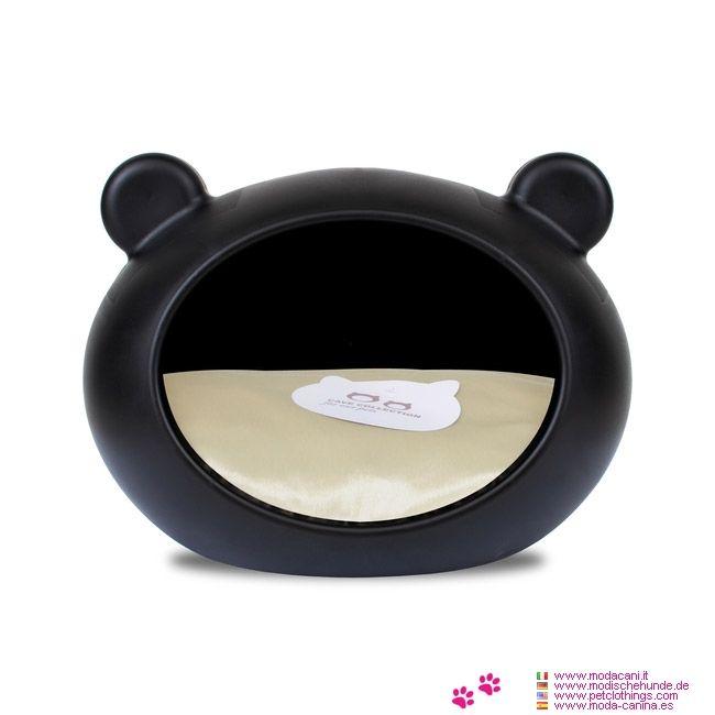 25 best ideas about hundeh hle su pinterest illuminazione con barattolo di vetro design. Black Bedroom Furniture Sets. Home Design Ideas