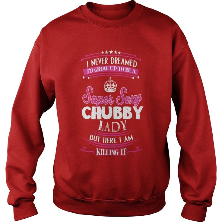 Super sexy chubby lady - Here I am killing it 1  #gift #ideas #Popular #Everything #Videos #Shop #Animals #pets #Architecture #Art #Cars #motorcycles #Celebrities #DIY #crafts #Design #Education #Entertainment #Food #drink #Gardening #Geek #Hair #beauty #Health #fitness #History #Holidays #events #Home decor #Humor #Illustrations #posters #Kids #parenting #Men #Outdoors #Photography #Products #Quotes #Science #nature #Sports #Tattoos #Technology #Travel #Weddings #Women