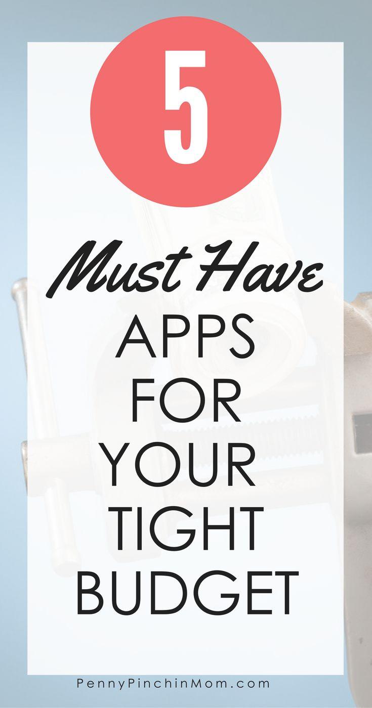 how to create your app idea