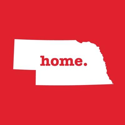 The Home. T - Nebraska Home T, Coming Soon! (http://www.thehomet.com/nebraska-home-t-shirt)