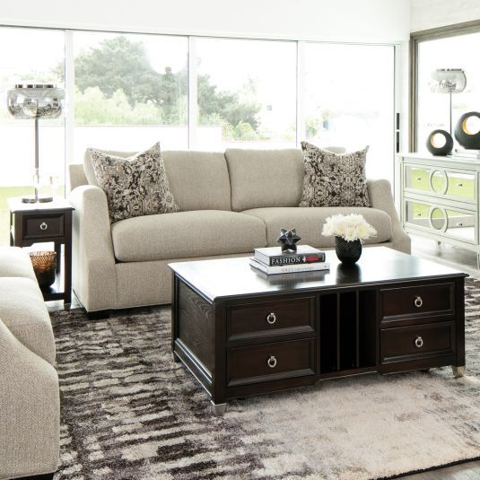 8 Gorgeous And Lovely Cheap Living Room Sets Under 500