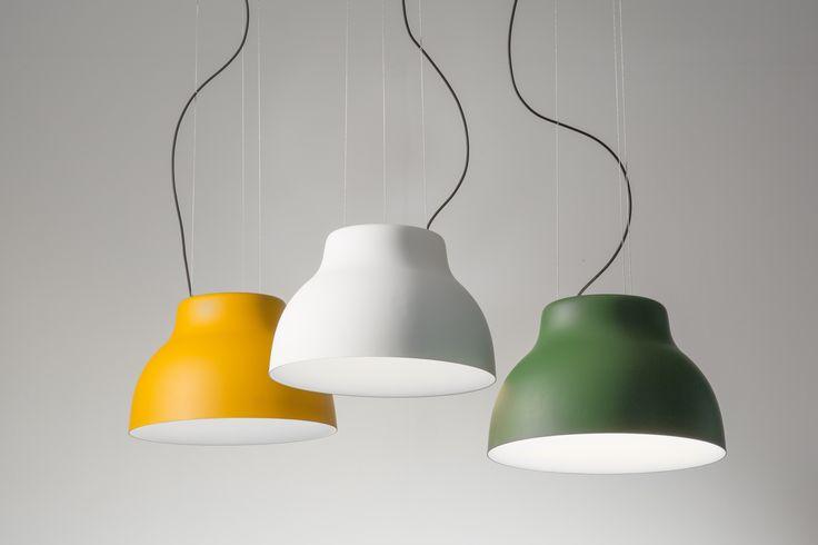 Staande Spiegel Ikea : Spiegelkast verlichting 66plt. best fabulous best hovet spiegel ikea