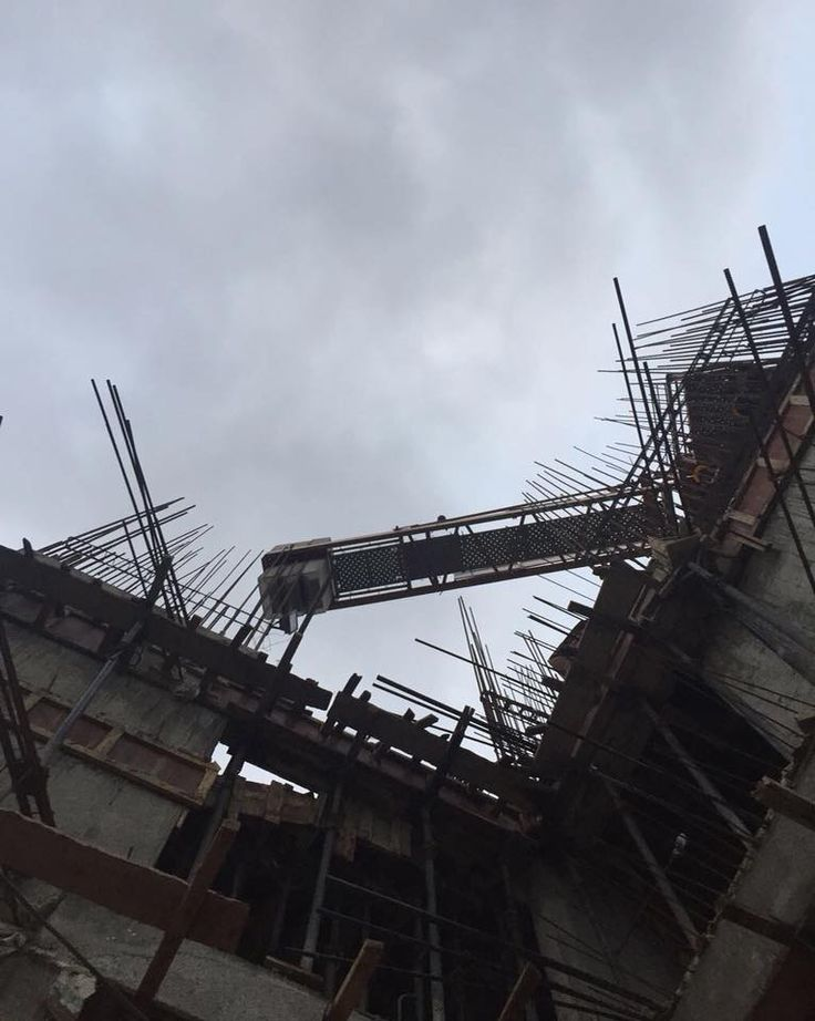 Building strong bases to ensure steady and lifelong dependable vertical homes. http://www.galaxy-builders.com #Buildersincalicut #Buildersinkerala #Buildersanddeveloperskozhikode