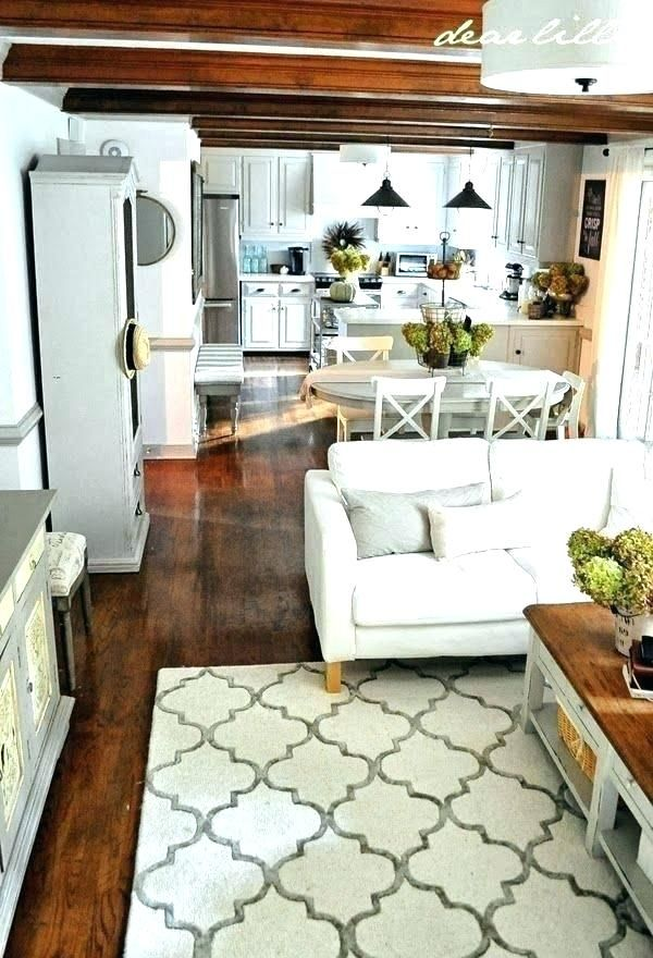 Small Living And Dining Room Ideas Shroomami Decorating Small