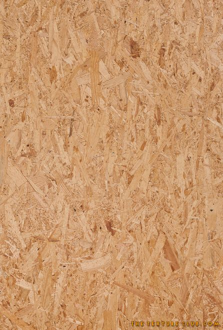 Wooden texture | TheTextureClub.com