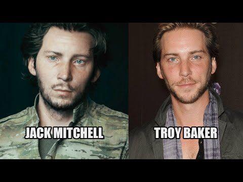 110 best images about Troy baker on Pinterest | Warfare ...