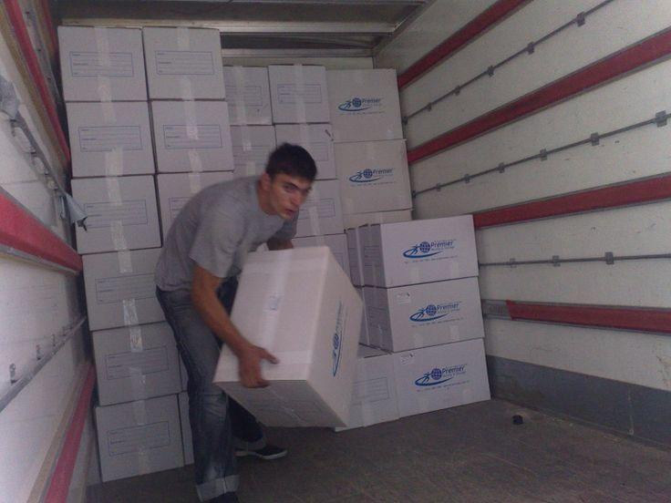 Daca nu ai apelat pana acum la vreo firma de relocari si ai nevoie de asa ceva apeleaza la Premier Moving & Storage. www.premiermoving.ro/ro/mutari