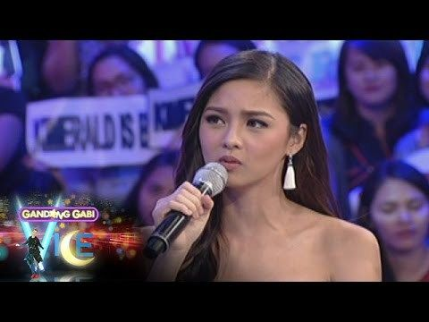 GGV: Moving on process - WATCH VIDEO HERE -> http://philippinesonline.info/trending-video/ggv-moving-on-process/   Vice Ganda asks Gerald Anderson and Kim Chiu who between guys and girls move on more easily after a breakup. Subscribe to ABS-CBN Entertainment channel! –  Watch the full episodes of Gandang Gabi Vice on TFC.TV   and on IWANT.TV for Philippine viewers, click: Visit our official website!...