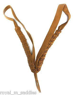 17d4a47378613 Charro Mexican Saddle Hats Chin Strap Barbiquejo De Gamuza Para Sombrero  Charro