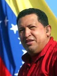 """Domingo 8 de Agosto de 1999  SEGUN PROYECTO DE CARTA MAGNA PROPUESTO POR PRESIDENTE CHAVEZ: Venezuela Desconocería Tratados Internacionales  Artículos de la """"Constitución Bolivariana de Venezuela"""" permitirían desechar los pactos fronterizos con Colombia y otros países."""